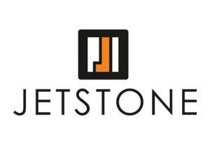 Jeststone Logo